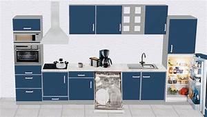 Maus In Der Küche : energie sparen in der k che ~ Eleganceandgraceweddings.com Haus und Dekorationen