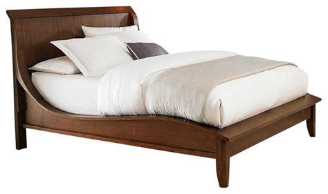 Aico Bar Stools by Homelegancela Inc Homelegance Kasler Sleigh Bed In Medium