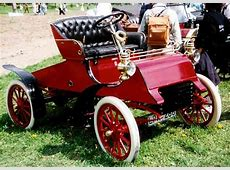 File1903 Ford Model A Tonneaujpg Wikimedia Commons