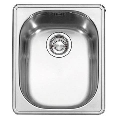 compact kitchen sinks franke compact plus cpx p 610 kitchen sink 101 0018 203 2405