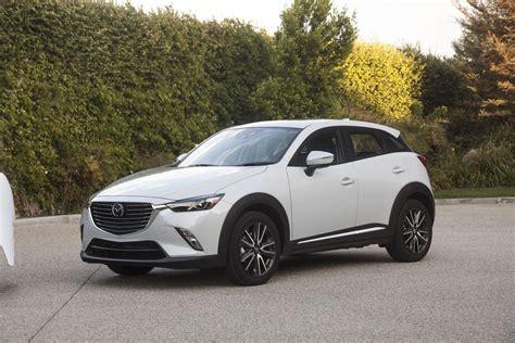 mazda xc3 price mazda cx3 2019 price 2018 car review