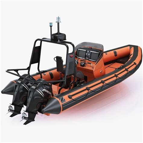 Boat Tow Inflatables by The 25 Best Rib Boat Ideas On Zodiac