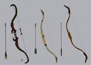 how to draw bow and arrow | Bow and arrow designs | art ...