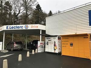 Leclerc Drive Plan De Campagne : amazon lockers leclerc drive j ai trouv olivier ~ Dailycaller-alerts.com Idées de Décoration