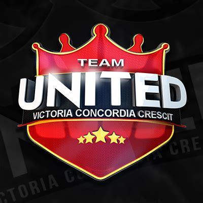 team united leaguepedia league  legends esports wiki