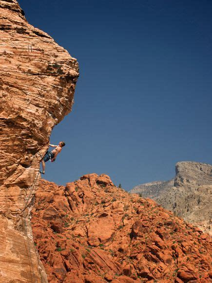 Best Images About Las Vegas Hiking Camping