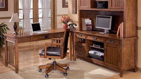home office furniture furniture mart colorado denver