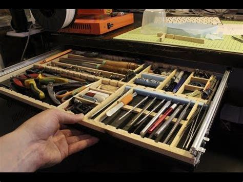 diy  desk organizer  easy  build