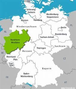 Nord Rhein Westfalen : firmen in nordrhein westfalen adressen firmenverzeichnis ~ Buech-reservation.com Haus und Dekorationen