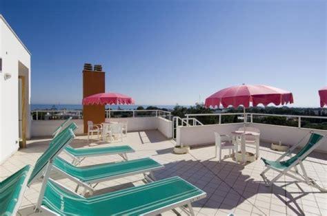 Best Western La Baia Palace by Hotel Best Western La Baia Palace Hotel Bari