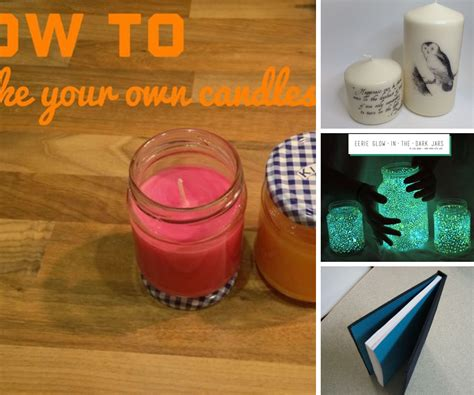 Crafts - Instructables
