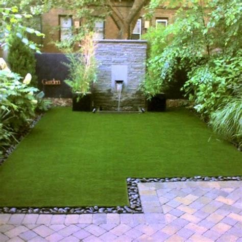 Lawn Patio by Install Artificial Grass For Your Roof Deck Patio In
