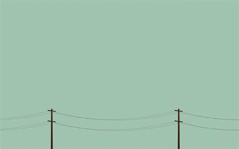 minimalist backgrounds ololoshenka