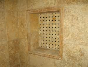 redi shower niches by tile redi