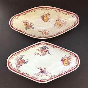 Location Vaisselle Vintage : coupelles louise et juliette location vaisselle vintage ~ Zukunftsfamilie.com Idées de Décoration