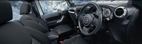 jeep wrangler overland interior black jeep wrangler 2 door interior www pixshark com