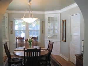 1930 homes interior color update 1930 39 s home traditional dining room minneapolis by annazing spaces