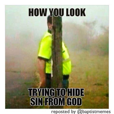 Baptist Memes - gmx0 baptistmemes baptist memes pinterest