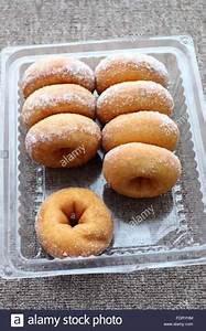 Bodyguard Matratze Wo Kaufen : wo kann man diese donuts kaufen wo kaufen ~ Watch28wear.com Haus und Dekorationen