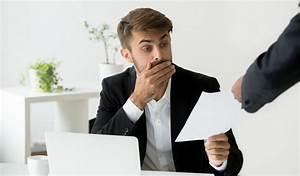 Steuer Bei Abfindung Berechnen : abfindung bei k ndigung so ist der anspruch geregelt ~ Themetempest.com Abrechnung