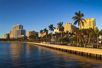 Palm West Florida Usa Exterior Cheap Tickets