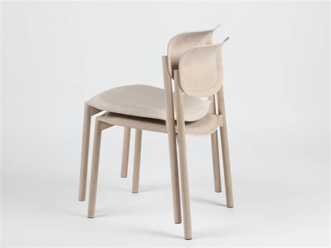 portable chair six of the best stacking chairs designcurial