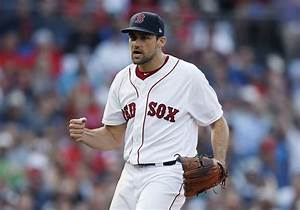 Nathan Eovaldi dominates again for Boston Red Sox in 4-1 ...