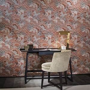 Papier Peint Japonisant : les 599 meilleures images du tableau d coration murale ~ Premium-room.com Idées de Décoration