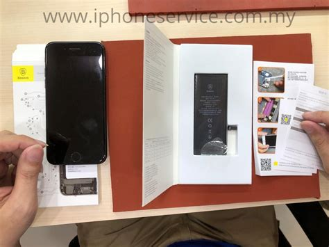 iphone repair center malaysia advanced motherboard
