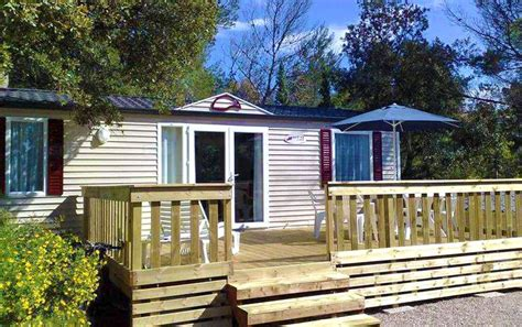 mobile home additions add ons mobile home repair