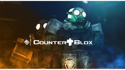 counter blox codes strucidcodesorg