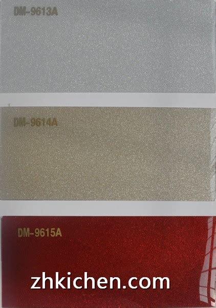 metallic acrylic laminated sheet  middle east market