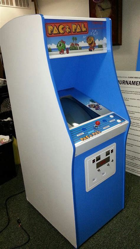Build Arcade Cabinet From Scratch by Pin Mame Cabinet Building An Arcade Machine From