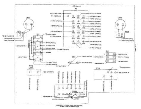 Baldor Motor Wiring Diagram 3 Phase 9 Wire by Baldor Motors Wiring Diagram Impremedia Net