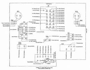 230v 3 Phase Motor Wiring Diagram