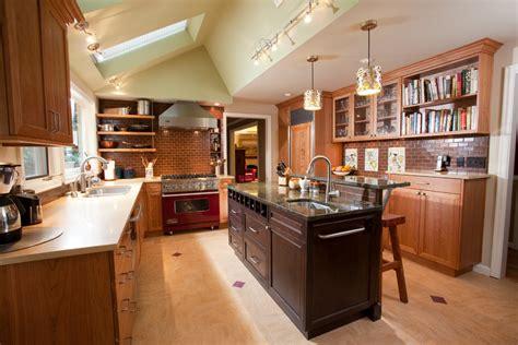 eugene oregon home traditional kitchen portland
