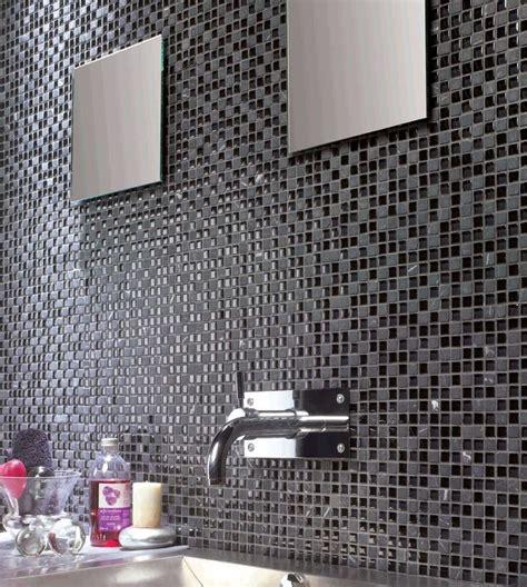ceramic kitchen backsplash 23 best mosaicos y ceramicas images on mosaics 2058