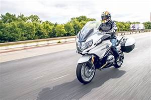 Bmw R 1200 Rt 2017 : 2017 tourer of the year bmw r1200rt ~ Nature-et-papiers.com Idées de Décoration