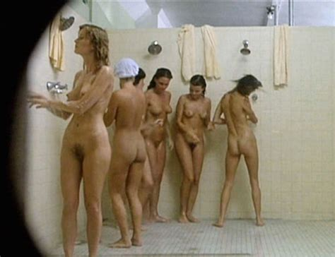 The Thirteen Topless Tromettes Of All Time