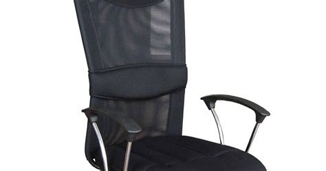 how to fix a sinking office chair how to fix your sinking office chair why does my office