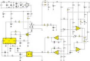 similiar full electric car diagram keywords further razor dune buggy wiring diagram on tesla electric car diagram