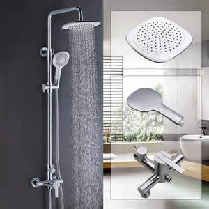 hansgrohe kitchen faucet sanliv kitchen faucets bathroom accessories