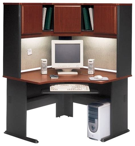 48 inch computer desk with hutch 48 inch computer desk with hutch best home design 2018