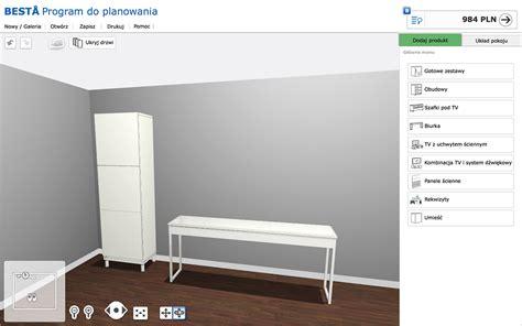 interior design programs best free home interior design software programs