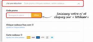 Cheque Cadhoc Ou Les Utiliser : ou utiliser cheque kadeos ~ Dailycaller-alerts.com Idées de Décoration
