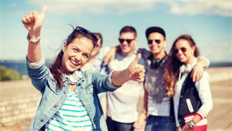 Izveidota mājaslapa, kas apkopo jauniešu izaugsmes ...