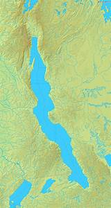 Battle for Lake Tanganyika - Military Wiki