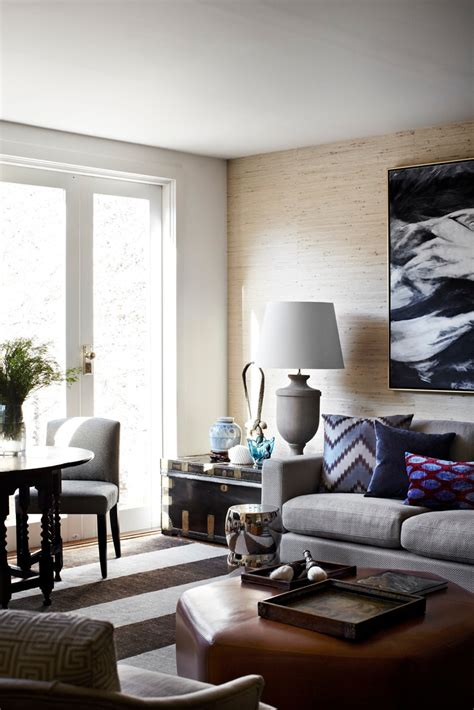 interior design addict jason keen designer brings antique collection up to date in stylish