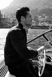 Black and White Autumn in Italy // Черно-бяла есен в ...