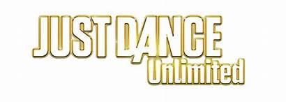 Dance Unlimited Ubisoft Mx Font Catalogo Constante